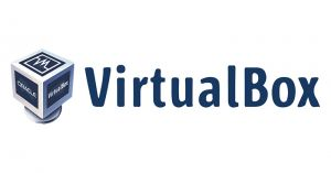 Tuto : Installer Debian sous VirtualBox en s'affranchissant des additions invité
